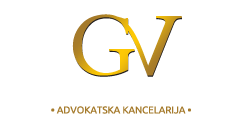 Advokatska kancelarija Vasilić